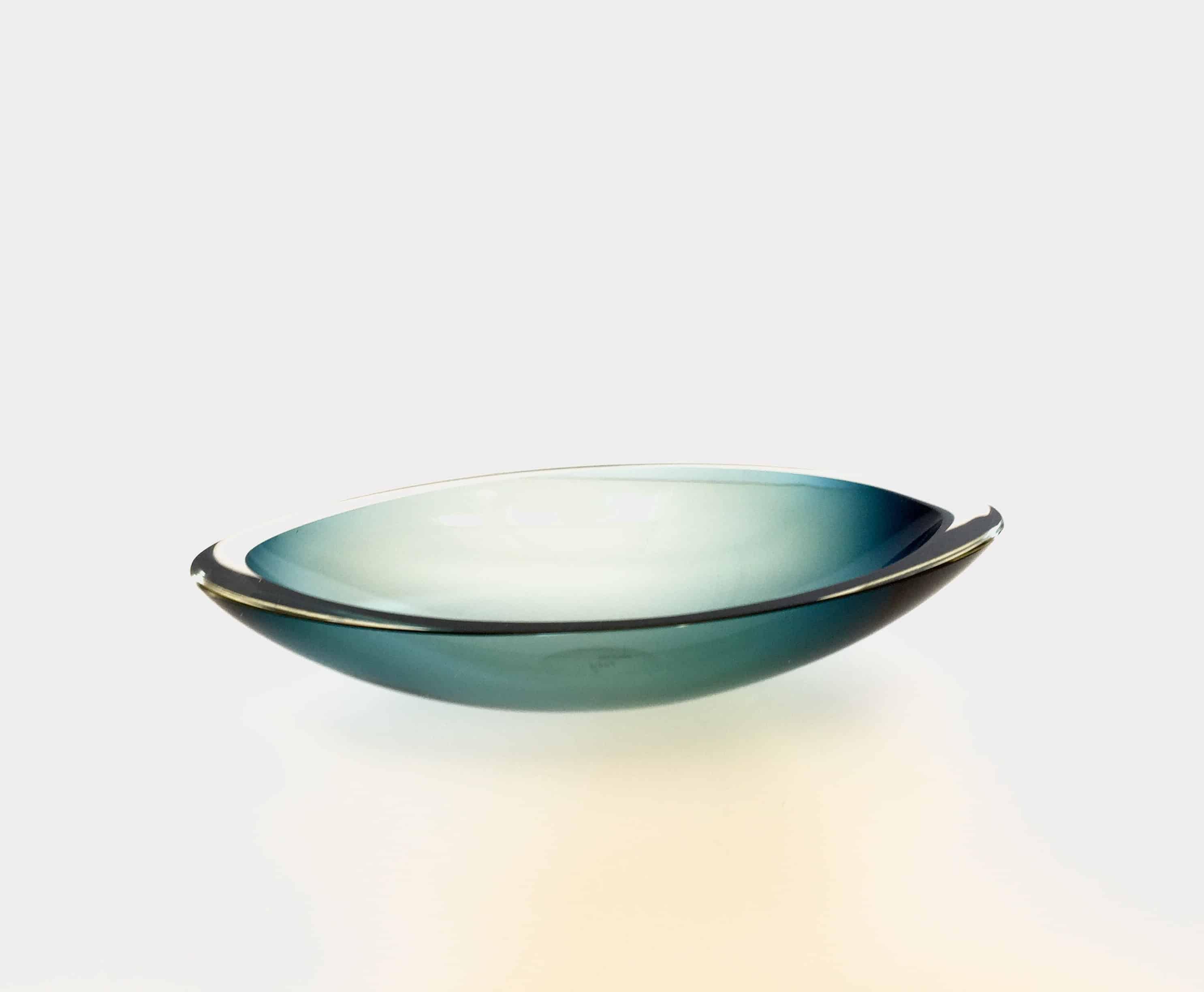 Andrea-Fiebig-bowl-image-blue