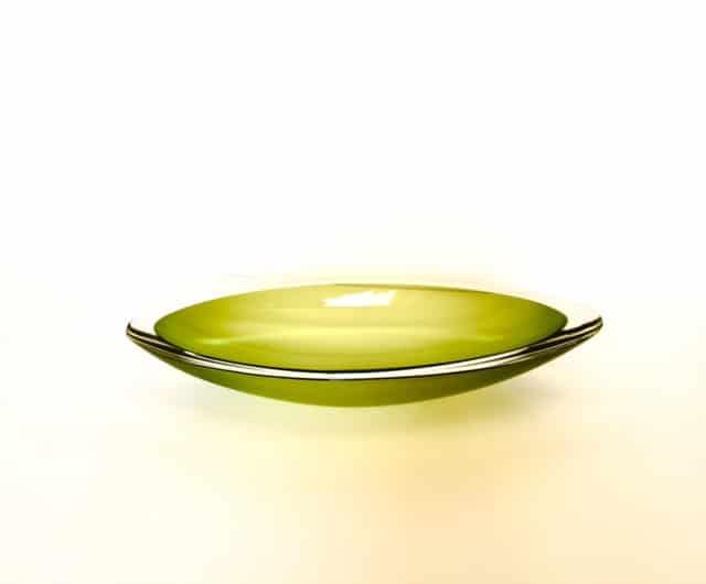 Andrea-Fiebig-bowl-image-lime