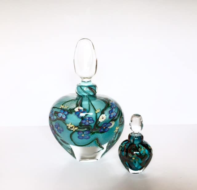 Anne-Clifton-large-blue-small-blue-perfume-bottles