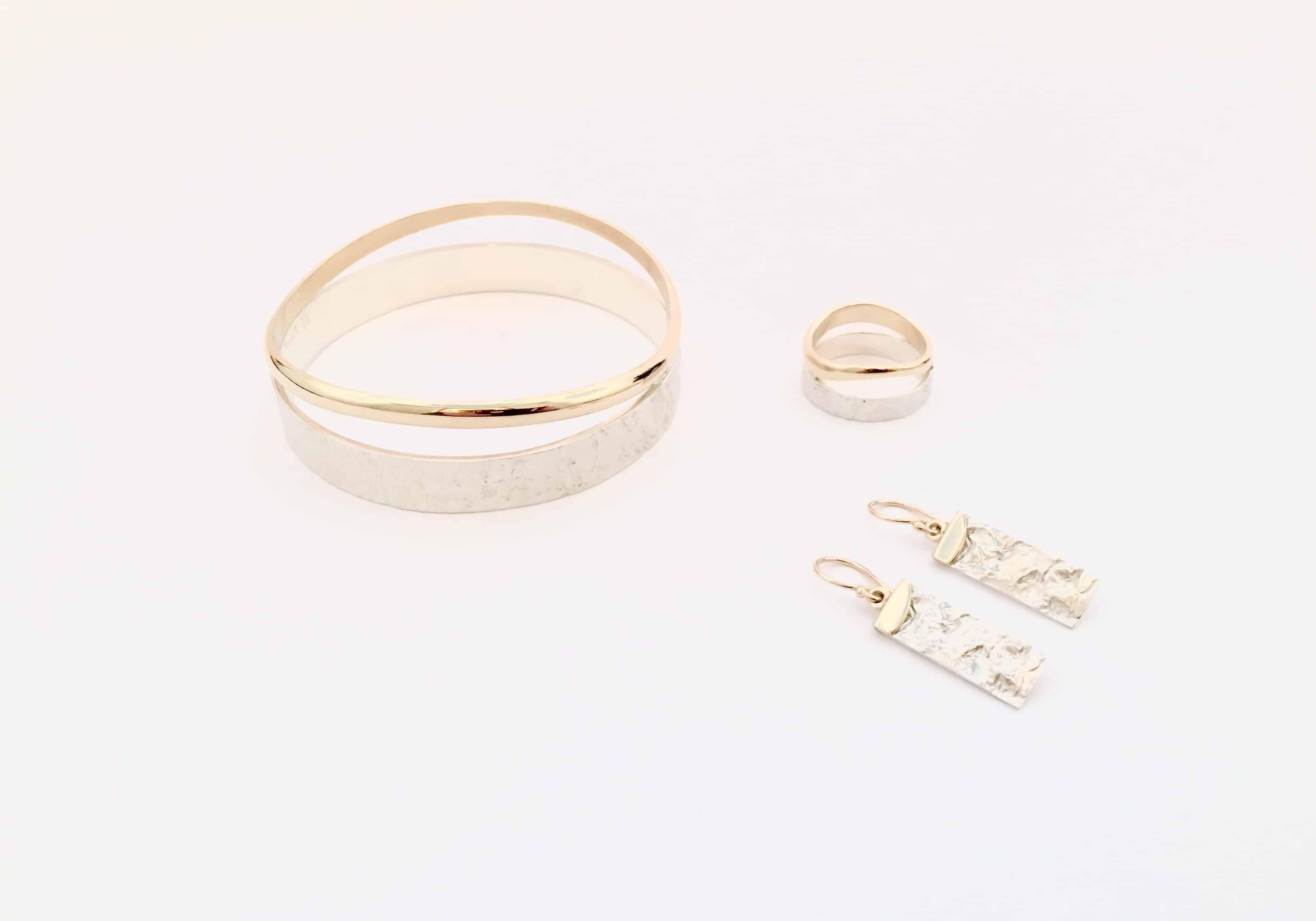 Francois-Payet-bangle-ring-earrings