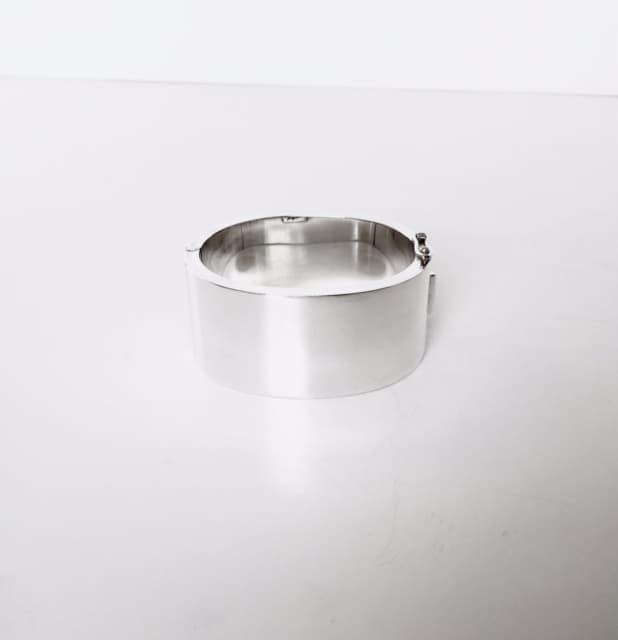 Marco-de-Koster-bracelet-wide-silver