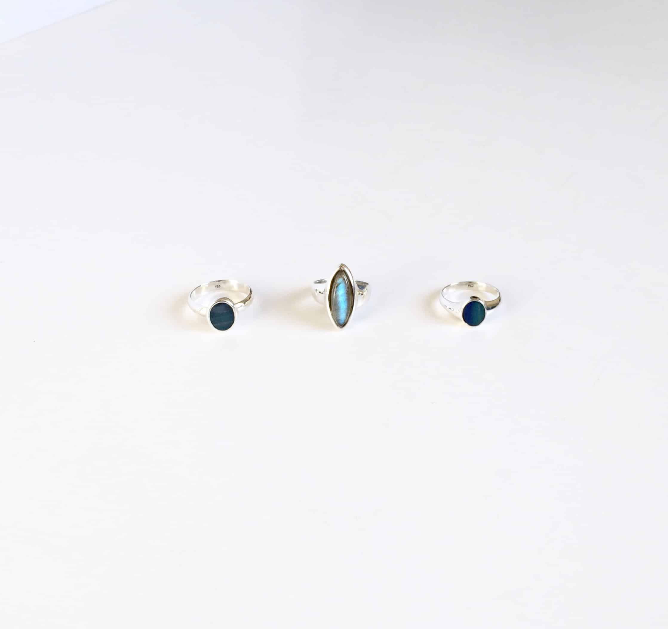 Marco-de-Koster-rings-Queensland-opal