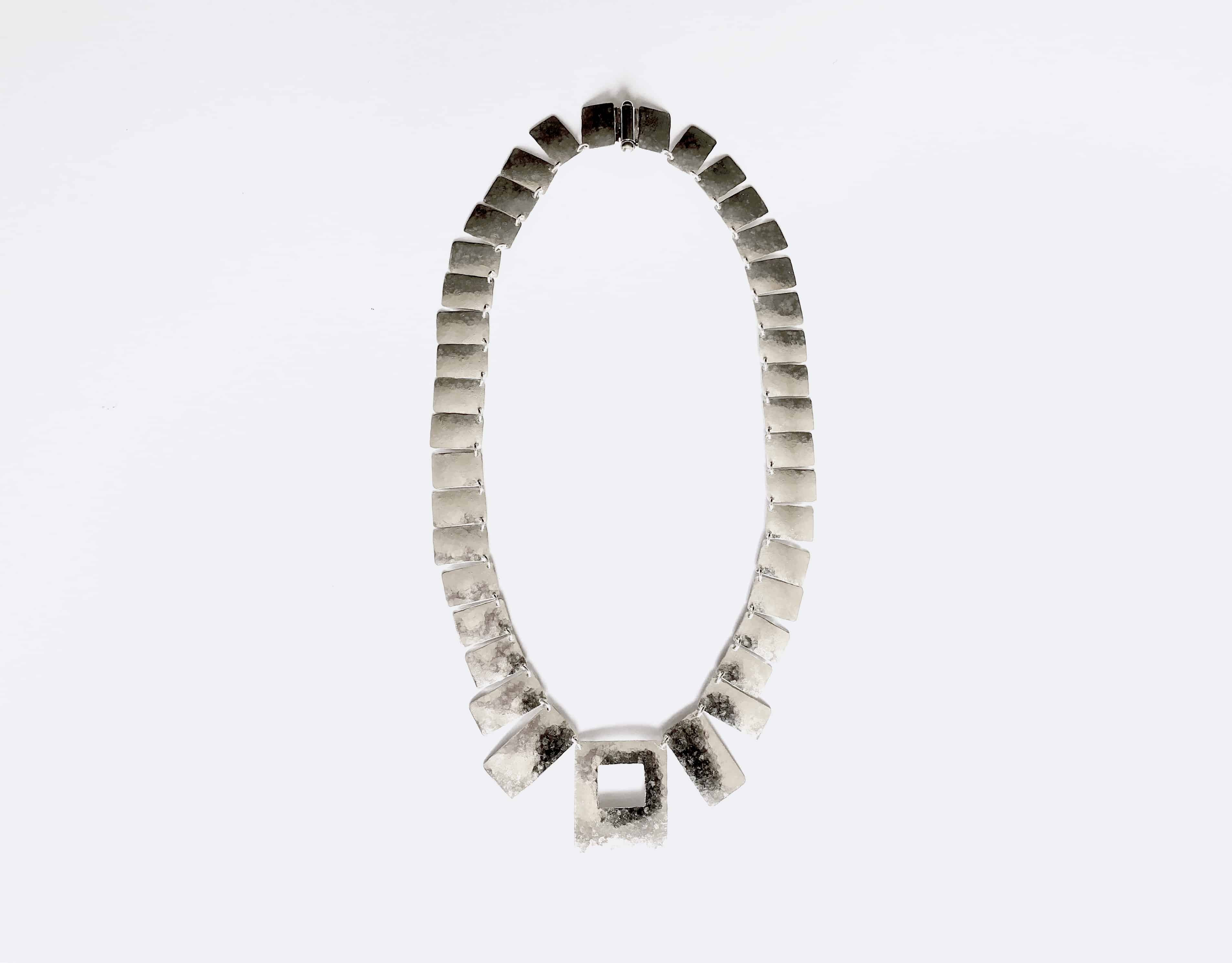 Meredith-Hoult-geometric-silver-necklace-2