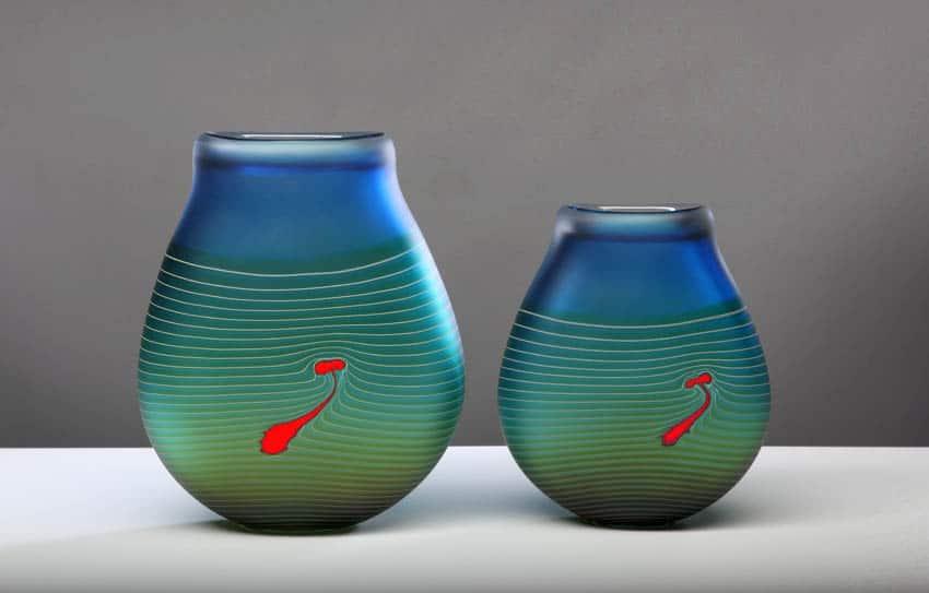 Robert-Wynne-pocket-vases