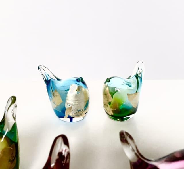 Roberta-Easton-birds-4