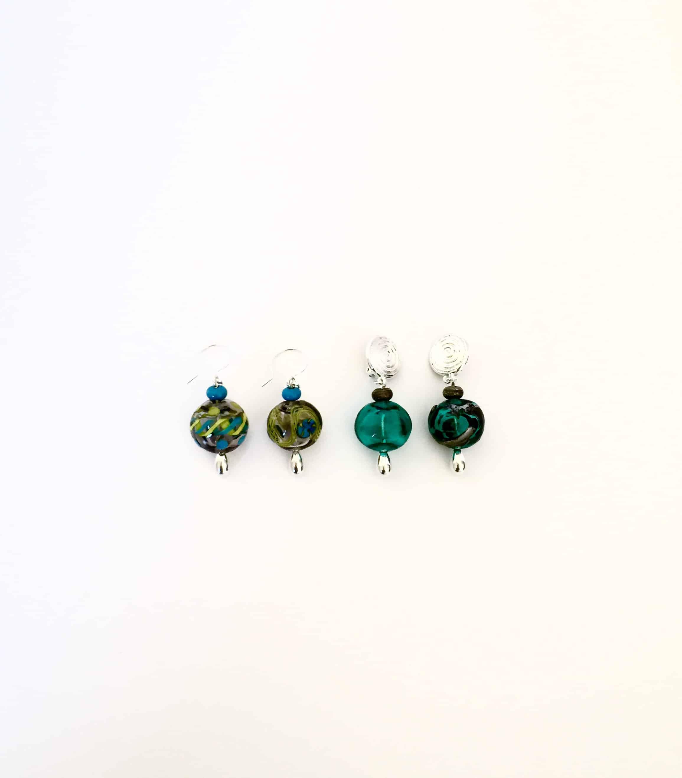 Sue-Bishop-earrings-hook-clipon
