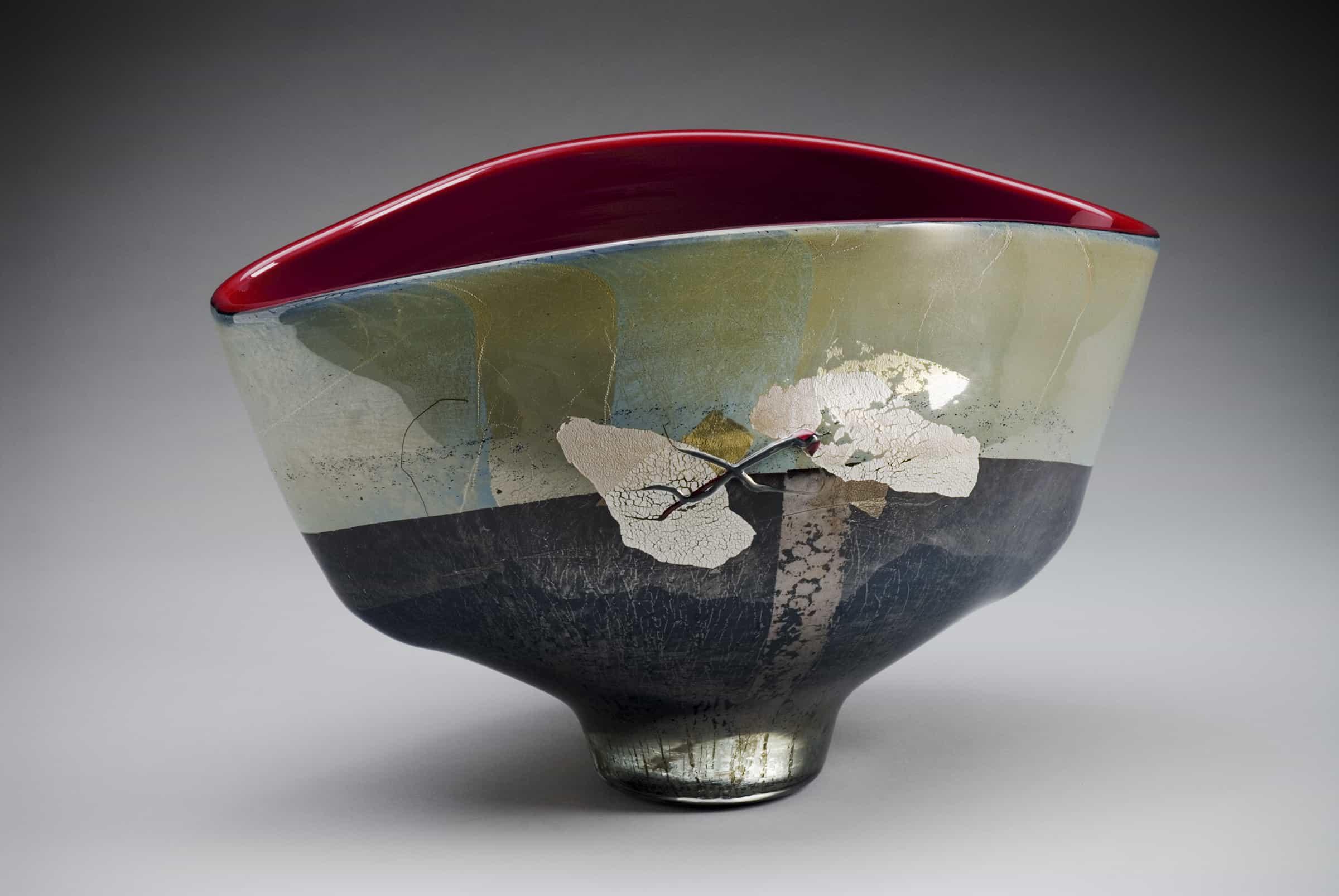 Brian Hirst Artglass